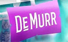 sponsor-show-de-murr