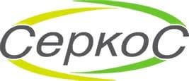 sponsor-show-serkos