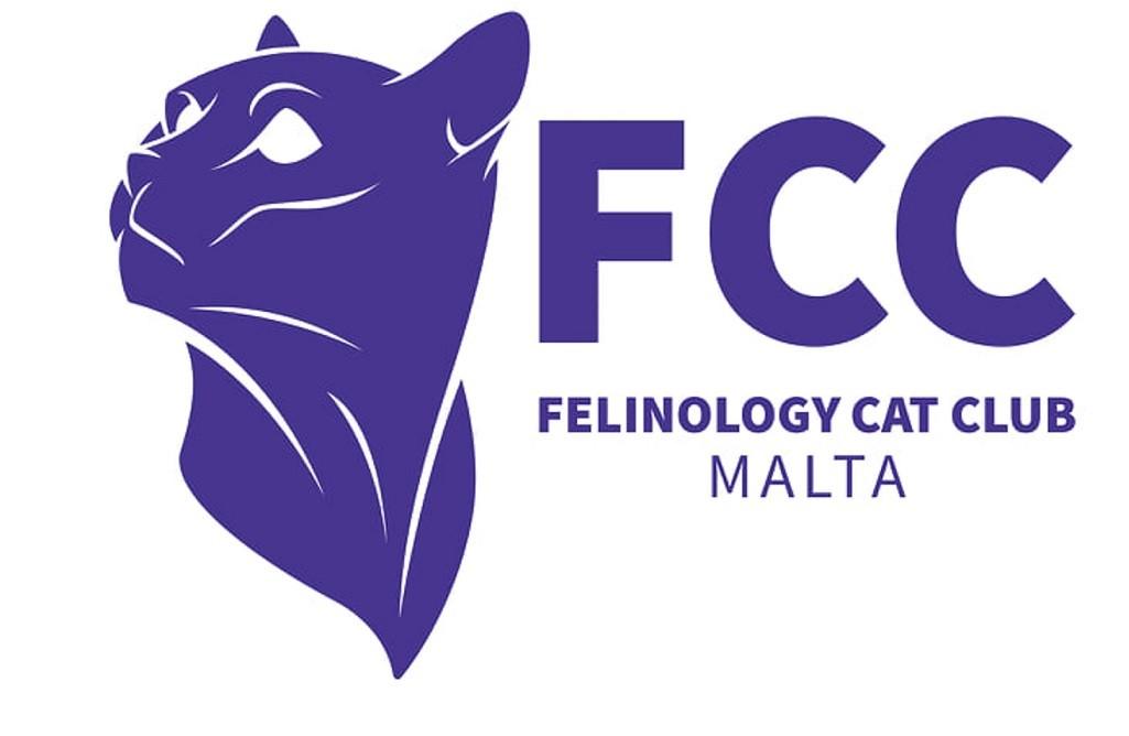Felinology Cat Club Malta